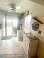 540 70th Ave - Photo 4