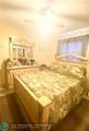 540 70th Ave - Photo 5