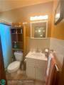 540 70th Ave - Photo 6