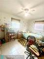 540 70th Ave - Photo 7