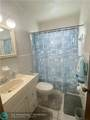 540 70th Ave - Photo 8