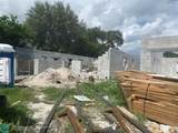 2323 Raleigh St - Photo 14