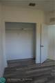 2323 Raleigh St - Photo 28