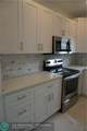 2323 Raleigh St - Photo 30