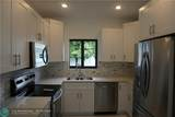 2323 Raleigh St - Photo 32
