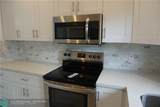 2323 Raleigh St - Photo 33