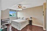3020 32nd Ave - Photo 16