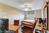 3020 32nd Ave - Photo 22