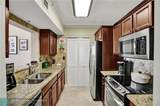 3020 32nd Ave - Photo 5