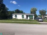 1540 70th Ave - Photo 1
