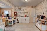 1025 73rd Ave - Photo 10
