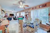 1025 73rd Ave - Photo 11