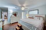 1025 73rd Ave - Photo 12