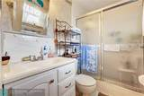 1025 73rd Ave - Photo 13