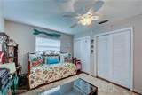 1025 73rd Ave - Photo 14