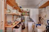 1025 73rd Ave - Photo 16