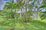 1025 73rd Ave - Photo 3
