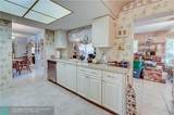 1025 73rd Ave - Photo 9