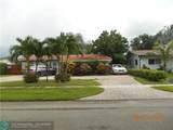 3330 Coolidge St - Photo 2