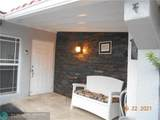 3330 Coolidge St - Photo 5