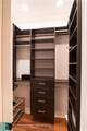 421 11th Ave - Photo 19