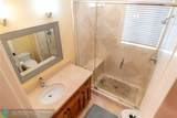 421 11th Ave - Photo 23
