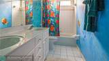 6111 60th Ave - Photo 11