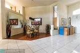 6111 60th Ave - Photo 4