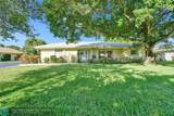 3208 89th Ave - Photo 1