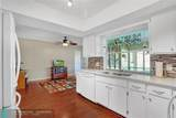 3208 89th Ave - Photo 12