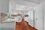 3208 89th Ave - Photo 14
