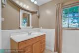 3208 89th Ave - Photo 21