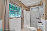 3208 89th Ave - Photo 22
