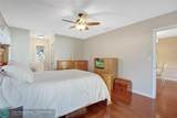3208 89th Ave - Photo 23