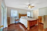 3208 89th Ave - Photo 24