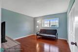 3208 89th Ave - Photo 34