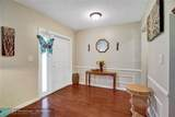 3208 89th Ave - Photo 4