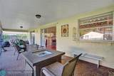 3208 89th Ave - Photo 41