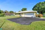 3208 89th Ave - Photo 42