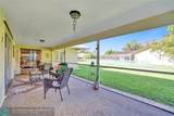 3208 89th Ave - Photo 43