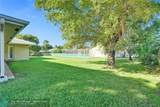 3208 89th Ave - Photo 44