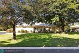 3208 89th Ave - Photo 45