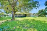 3208 89th Ave - Photo 46