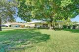 3208 89th Ave - Photo 47