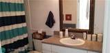 5051 Wiles Rd - Photo 14
