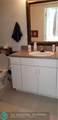 5051 Wiles Rd - Photo 20