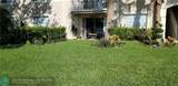 5051 Wiles Rd - Photo 23