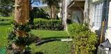 5051 Wiles Rd - Photo 25