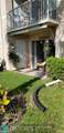 5051 Wiles Rd - Photo 26