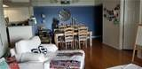 5051 Wiles Rd - Photo 3